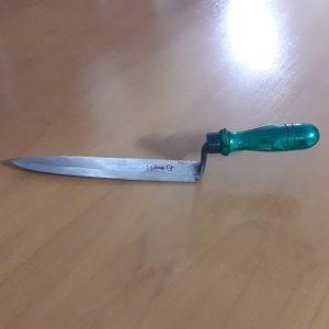 چاقوی پولک تراش