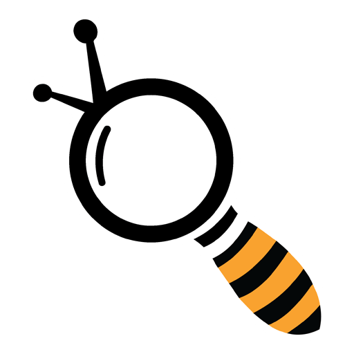 logo 512-min