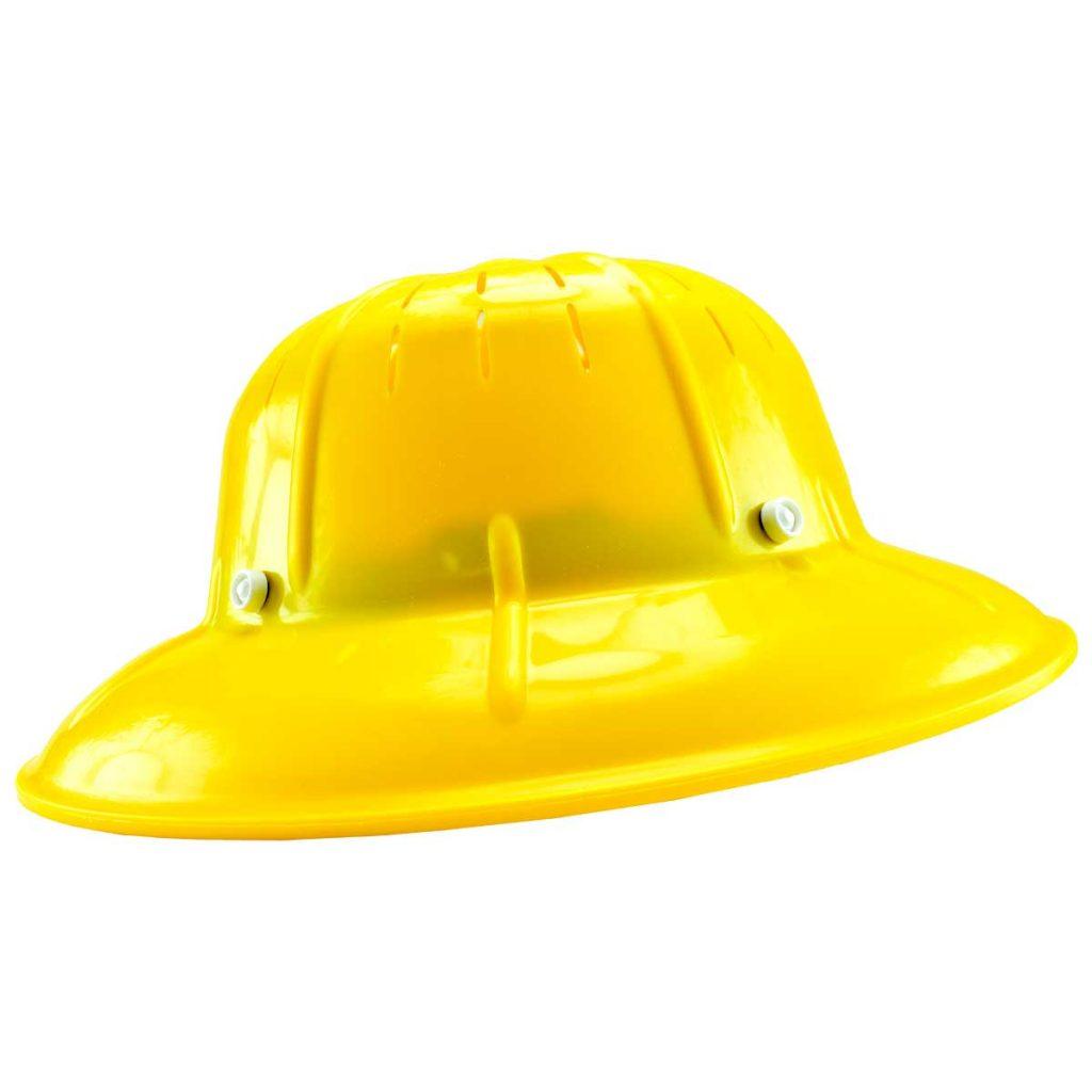 کلاه زنبورداری زنانه و بچه گانه