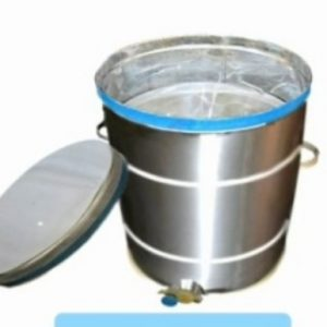 فروش انواع صافی عسل