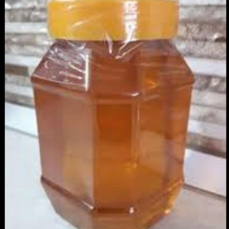 عسل شهد تغذیه و طبیعی شهرستان خوی