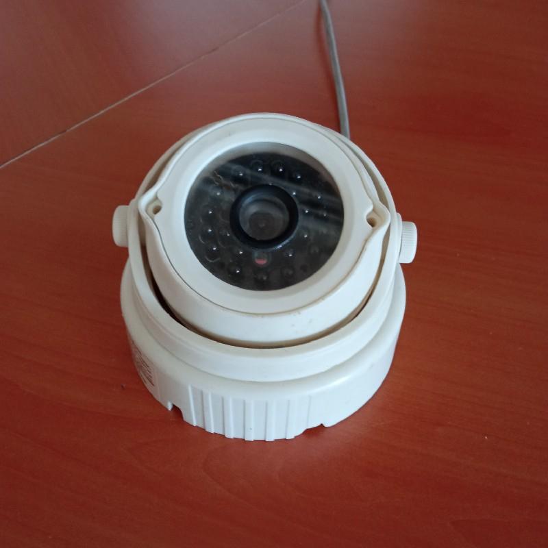 نصب دوربین و خدمات برقی زنبورداری