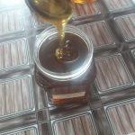 عسل کنار با ضمانت از جنوب