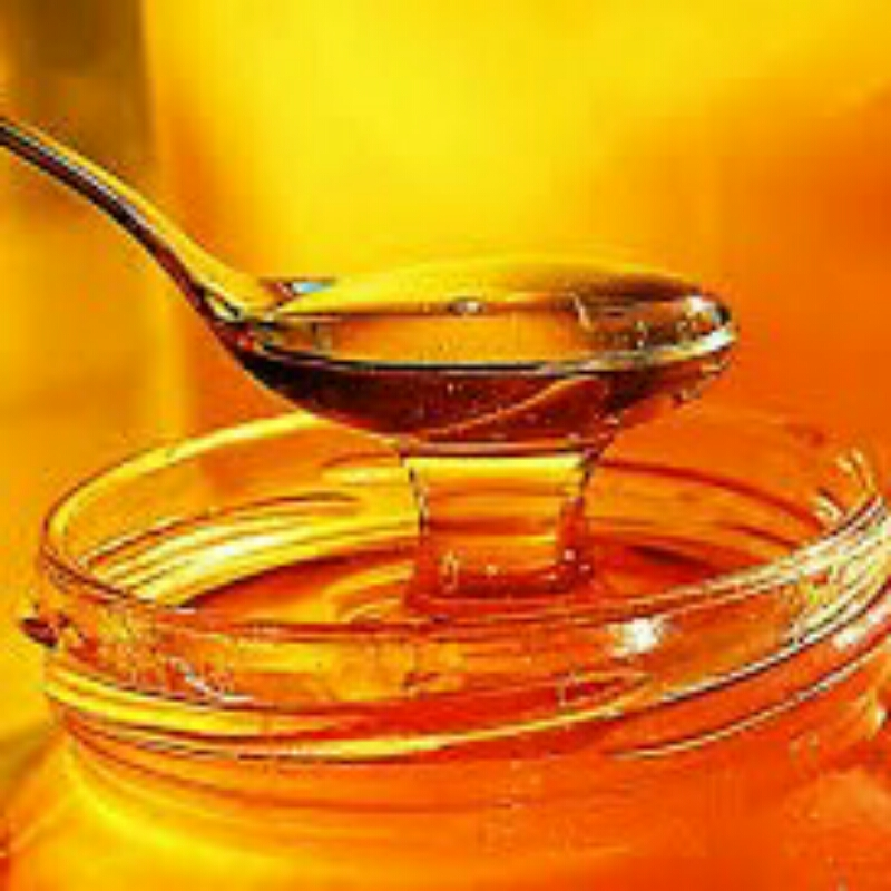 ارائه انواع عسل تک گل 💐 و چند گیاه