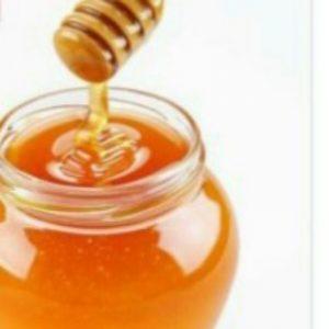 عسل برداشت اول گشنیز