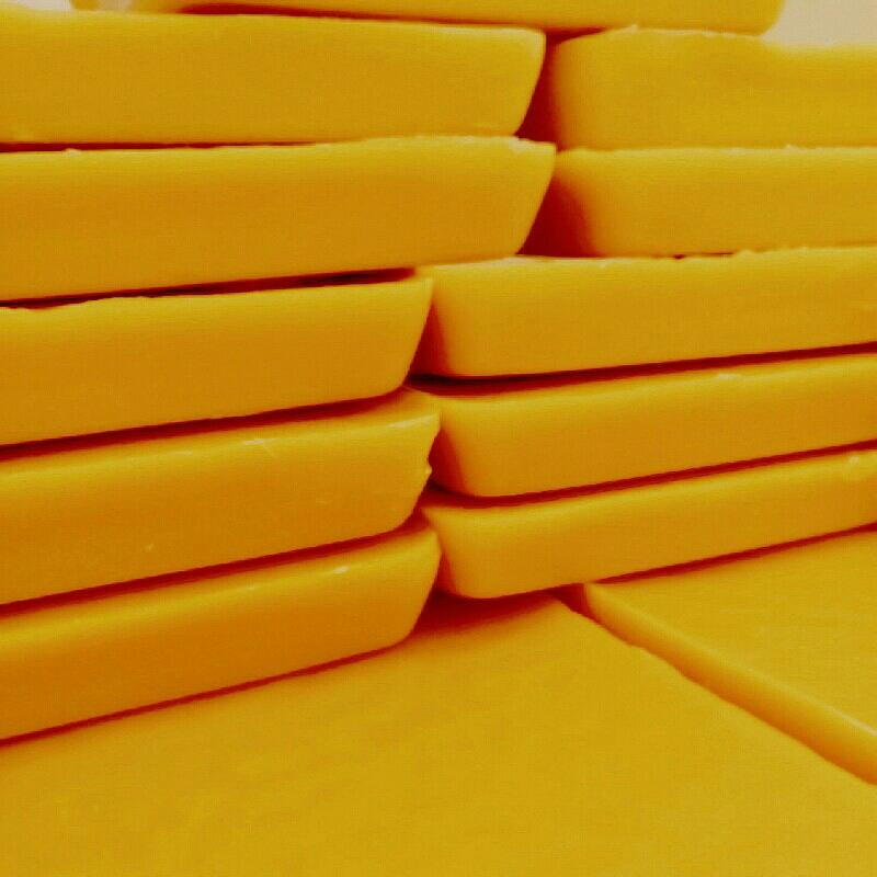 خدمات پالایش واستریل سازی موم و فروش تجهیزات پالایش واستریل سازی موم