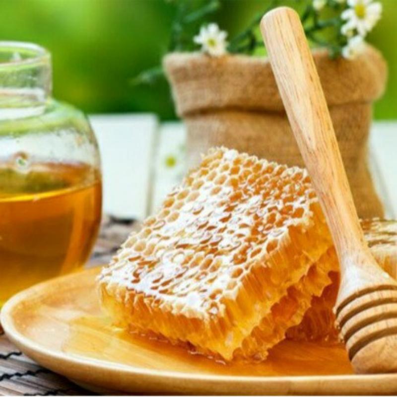 فروش محصولات زنبورستان  عسل ژل گرده کلونی ملکه کارنیکا